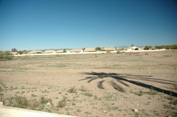 10750 W. Beardsley Rd., Peoria, AZ 85382 Photo 48