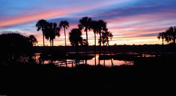1298 Ponte Vedra Blvd., Ponte Vedra Beach, FL 32082 Photo 39