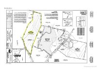 Home for sale: Lot 19c Barber Rd., South Woodstock, CT 06281