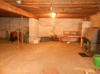 Home for sale: 620 Lower Main Rte. 15, Johnson, VT 05656