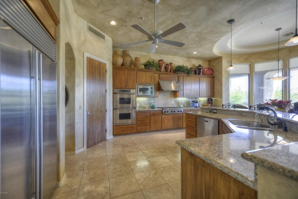10903 E. Peak View Rd., Scottsdale, AZ 85262 Photo 4