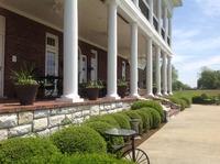 Home for sale: 3022 Oak Hill Ln., Versailles, KY 40383