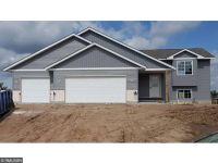 Home for sale: 7403 Rolling Meadows Cir., Rock Creek, MN 55063