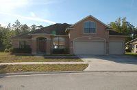 Home for sale: 30580 Forest Parke Dr., Fernandina Beach, FL 32034