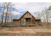 Home for sale: 139 Miller Loop, Plainville, GA 30733