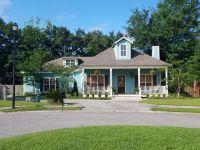 Home for sale: 30 Le Petit Cv, Long Beach, MS 39560