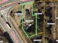 Home for sale: 3246a Chatsworth Rd., Dalton, GA 30721