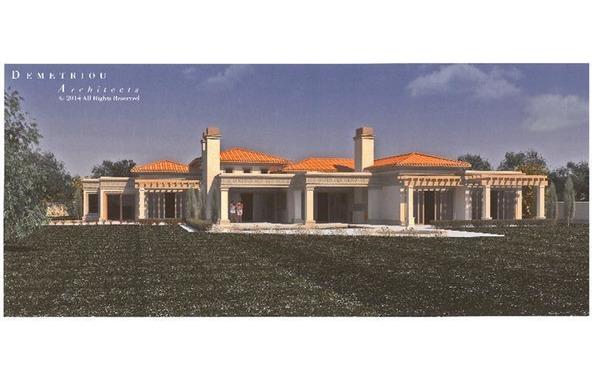 53040 Latrobe Ln. Lot 19, La Quinta, CA 92253 Photo 10