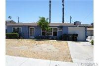 Home for sale: 1075 E. Oakland Avenue, Hemet, CA 92543