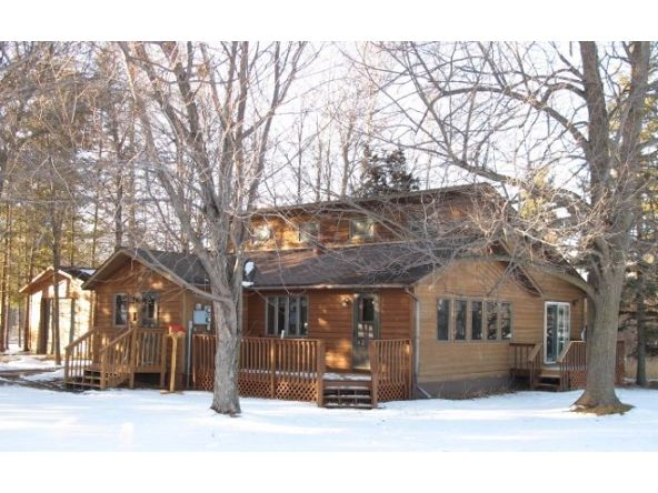 28834 State Hwy. 47, Aitkin, MN 56431 Photo 8