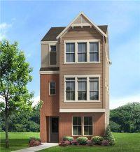 Home for sale: 2755 Yellow Jasmine Ln., Dallas, TX 75212
