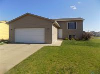 Home for sale: 709 Laura St., Harrisburg, SD 57032