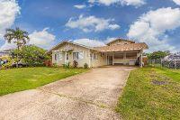Home for sale: 5197 Apeila St., Kapaa, HI 96746