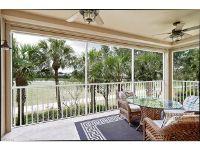 Home for sale: 10462 Autumn Breeze Dr. 202, Estero, FL 34135