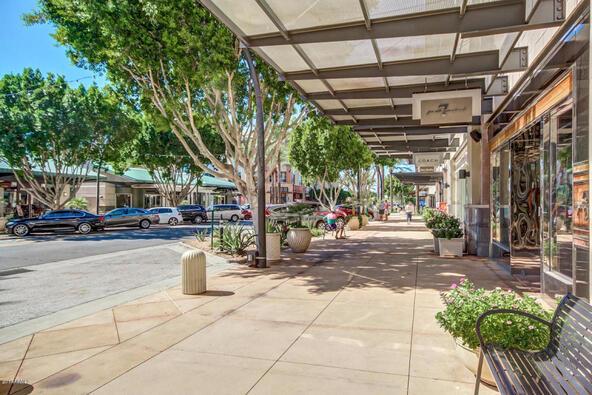 15215 N. Kierland Blvd., Scottsdale, AZ 85254 Photo 31