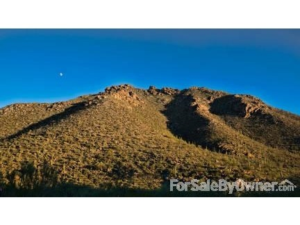 14821 Dove Canyon Pass, Tucson, AZ 85658 Photo 4
