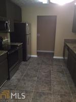 Home for sale: 145 Tara Way, Covington, GA 30016