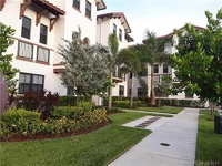 Home for sale: 10600 N.W. 88th St. , #217, Doral, FL 33178