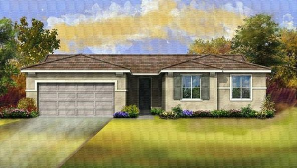 31418 Cookie Road, Winchester, CA 92596 Photo 1
