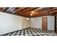 Home for sale: 1317 Colorado Ave., Joliet, IL 60435