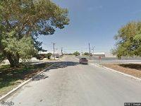 Home for sale: Rio Grande, Pearsall, TX 78061