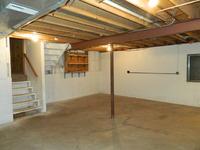 Home for sale: 2130 N. Masters Ln., Lake Villa, IL 60046