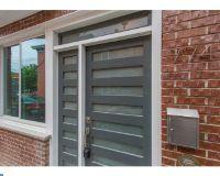 Home for sale: 774 S. Hicks St., Philadelphia, PA 19146
