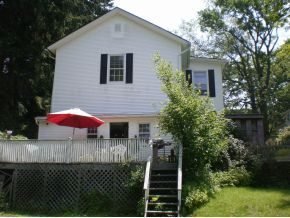 35 Pine St., Montrose, PA 18801 Photo 12