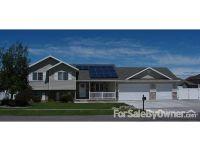 Home for sale: 4561 John Adams Pkwy, Idaho Falls, ID 83406