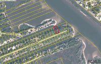 Home for sale: 149 Seaside Point, Flagler Beach, FL 32136