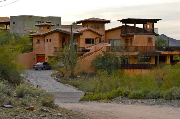 374xx N. Schoolhouse Rd., Cave Creek, AZ 85331 Photo 19