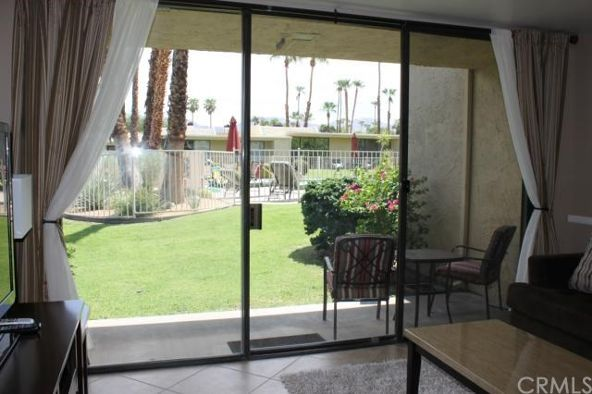 46374 Hwy. 74, Palm Desert, CA 92260 Photo 10