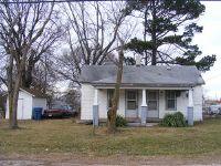 Home for sale: 147 Bull Creek Rd., Sparta, MO 65753