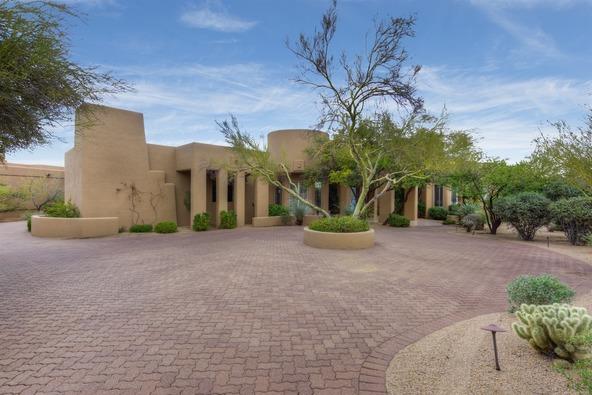 10040 E. Happy Valley Rd. 330, Scottsdale, AZ 85255 Photo 1