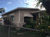 Home for sale: 1440 E. O St., Wilmington, CA 90744