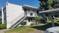 Home for sale: 3536 del Sol Blvd., San Diego, CA 92154