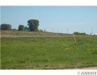 Home for sale: 350 Badger Avenue, Mondovi, WI 54755