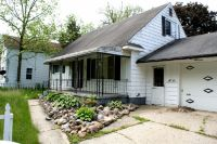 Home for sale: 5201 Branch Rd., Flint, MI 48506