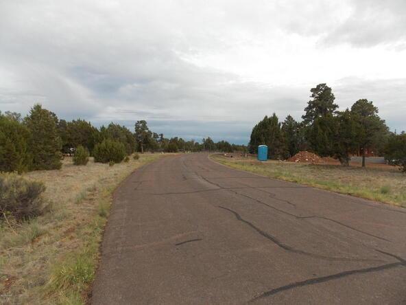 2961 Homestead Dr., Overgaard, AZ 85933 Photo 6