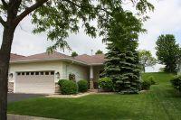 Home for sale: 12896 Oak Grove Dr., Huntley, IL 60142