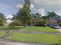 Home for sale: Hollow Tree, La Porte, TX 77571
