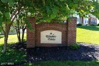 Home for sale: 11512 Gloxinia St., Upper Marlboro, MD 20774