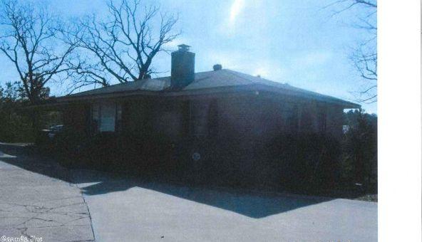12401-12411 Cantrell Rd., Little Rock, AR 72223 Photo 4