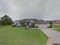 Home for sale: Belmar, Sebring, FL 33872