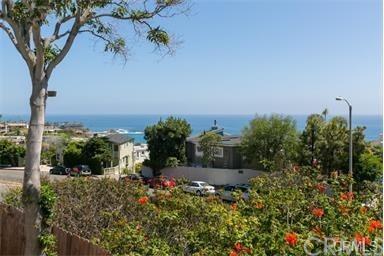 2746 S. Coast, Laguna Beach, CA 92651 Photo 12