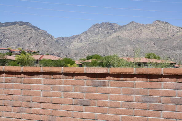5566 N. Largo Cipressi N, Tucson, AZ 85750 Photo 12