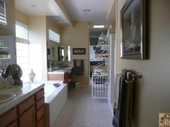 34773 Staccato St., Palm Desert, CA 92211 Photo 12