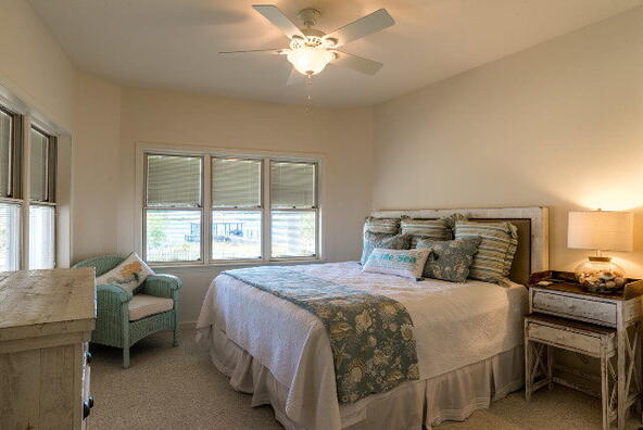 32870 River Rd., Orange Beach, AL 36561 Photo 56