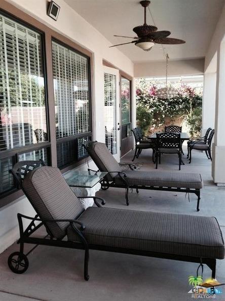 42032 Via Garibaldi, Palm Desert, CA 92260 Photo 14