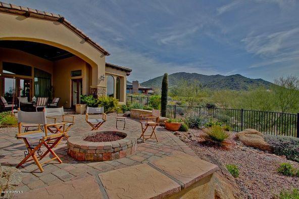 8163 E. Echo Canyon St., Mesa, AZ 85207 Photo 17